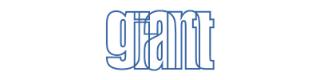 Giant Group Logo